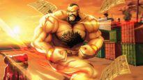 Street Fighter X Tekken - Screenshots - Bild 22