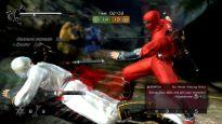 Ninja Gaiden 3 - Screenshots - Bild 39