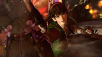 Dead or Alive 5 - Screenshots - Bild 5