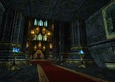 Der Herr der Ringe Online Update 5: The Prince of Rohan - Screenshots - Bild 11