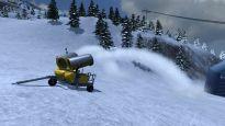 Skiregion-Simulator 2012 - Screenshots - Bild 2