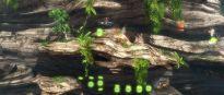 Sine Mora - Screenshots - Bild 2
