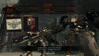 Armored Core V - Screenshots - Bild 22