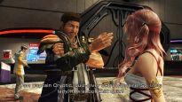 Final Fantasy XIII-2 - Screenshots - Bild 87