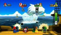 Mario Party 9 - Screenshots - Bild 8