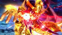 Saint Seiya: Sanctuary Battle - Screenshots - Bild 7