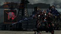 Armored Core V - Screenshots - Bild 25