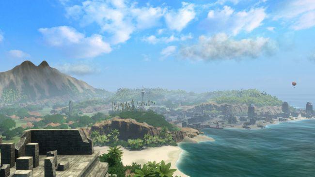 Tropico 4 DLC: Plantador - Screenshots - Bild 3