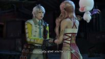 Final Fantasy XIII-2 - Screenshots - Bild 30 (PS3, X360)