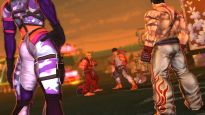 Street Fighter X Tekken - Screenshots - Bild 31