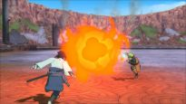 Naruto Shippuden: Ultimate Ninja Storm Generations - Screenshots - Bild 7