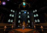 Der Herr der Ringe Online Update 5: The Prince of Rohan - Screenshots - Bild 6