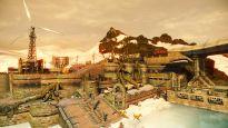 Final Fantasy XIII-2 - Screenshots - Bild 84