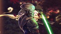 Street Fighter X Tekken - Screenshots - Bild 18