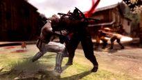 Ninja Gaiden 3 - Screenshots - Bild 29