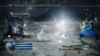 Final Fantasy XIII-2 - Screenshots - Bild 64