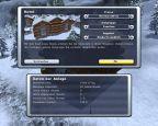 Skiregion-Simulator 2012 - Screenshots - Bild 6