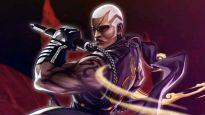Street Fighter X Tekken - Screenshots - Bild 19
