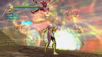 Saint Seiya: Sanctuary Battle - Screenshots - Bild 12
