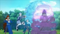 Naruto Shippuden: Ultimate Ninja Storm Generations - Screenshots - Bild 15 (PS3, X360)