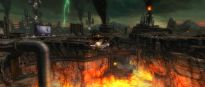Sine Mora - Screenshots - Bild 1