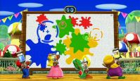 Mario Party 9 - Screenshots - Bild 5