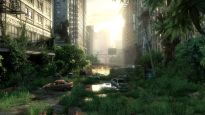 The Last of Us - Screenshots - Bild 1