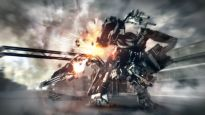 Armored Core V - Screenshots - Bild 31