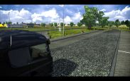 Euro Truck Simulator 2 - Screenshots - Bild 20