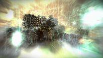 Armored Core V - Screenshots - Bild 41