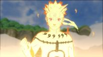 Naruto Shippuden: Ultimate Ninja Storm Generations - Screenshots - Bild 3 (PS3, X360)