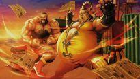 Street Fighter X Tekken - Screenshots - Bild 23