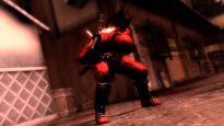 Ninja Gaiden 3 - Screenshots - Bild 31