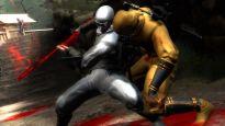 Ninja Gaiden 3 - Screenshots - Bild 21