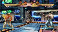 Street Fighter X Tekken - Screenshots - Bild 7