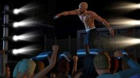 Die Sims 3: Showtime - Screenshots - Bild 7