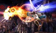 Kid Icarus: Uprising - Screenshots - Bild 7