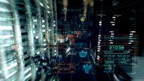 Armored Core V - Screenshots - Bild 19