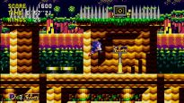 Sonic CD - Screenshots - Bild 8