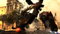 FlatOut 3: Chaos & Destruction - Screenshots - Bild 4