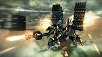 Armored Core V - Screenshots - Bild 30