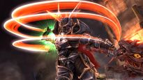 Soul Calibur V - Screenshots - Bild 41