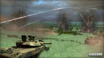 Wargame: European Escalation - Screenshots - Bild 2
