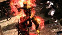 Ninja Gaiden 3 - Screenshots - Bild 19