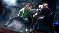 Dead or Alive 5 - Screenshots - Bild 2