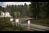 Euro Truck Simulator 2 - Screenshots - Bild 14