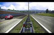 Euro Truck Simulator 2 - Screenshots - Bild 12