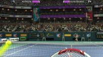 Virtua Tennis 4 - Screenshots - Bild 26