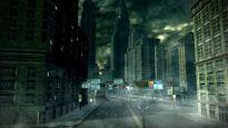 Armored Core V - Screenshots - Bild 26