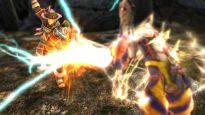 Soul Calibur V - Screenshots - Bild 50